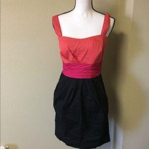 5/6 cute dress